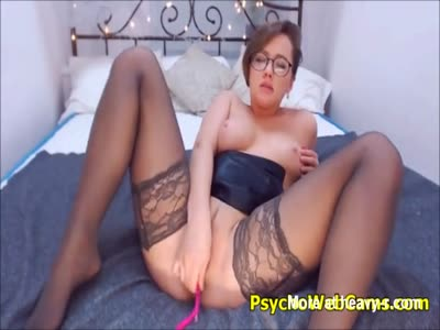 Watch free porn movies online horny daughter