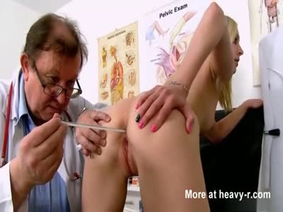 Masturbation Technique For Girl