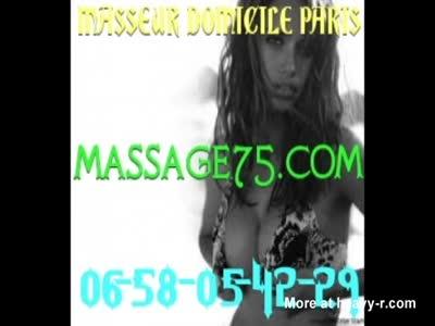 J'aime beaucoup masseur a domicile pour femme paris