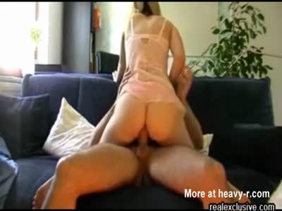 Fucking Ass