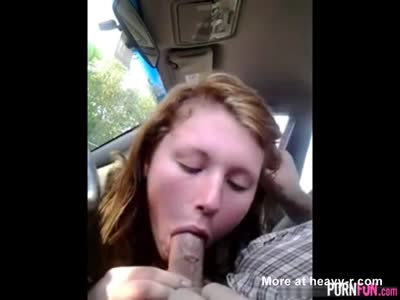19yo student fucks her pussy with banana dildo at casting 1
