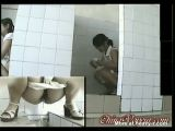 China university toilet voyeur - Part 2