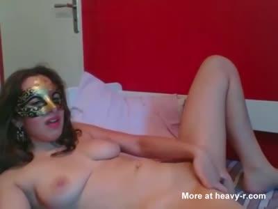 Sex bbw butt