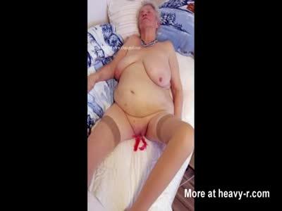 OmaGeiL Crazy Old Ladies Slideshow Compilation
