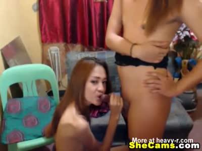 Free gay asian porn tubes
