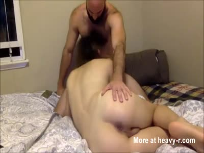 Shemale And Her Male Friend Sucking Each Others Cockcs