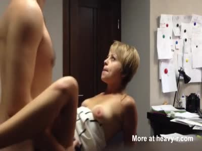 Office sex free porn