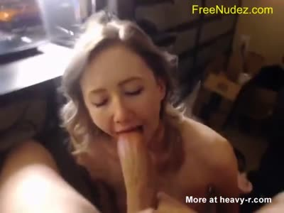 Big White Cock For Skinny Teen