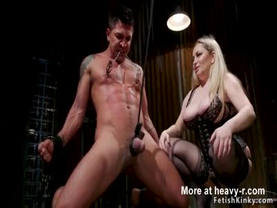 Moving picture anal fuck porn