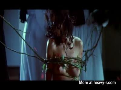 Bleed Sister Bleed (Nun Music Video)