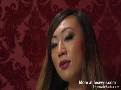 Shemale Anal Fucks Crying Straight Guy Videos - Free Porn Videos