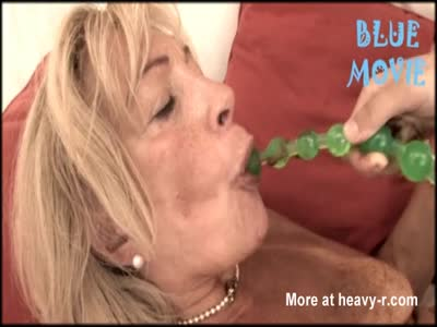 Sex milf mrs porno mature