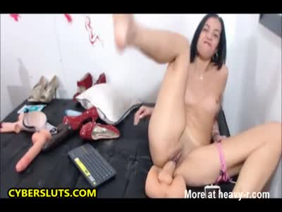 fuckhard-free-photo-forced-to-fuck-daughter-video