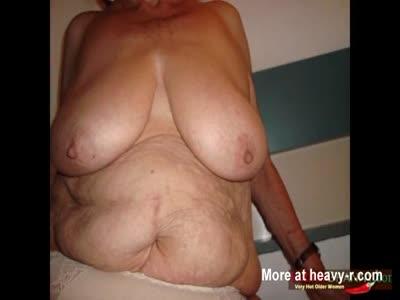LatinaGrannY Hot Spanish Granny Ladies Slideshow