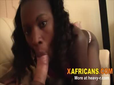 Amateur prostitute poacher strikes again