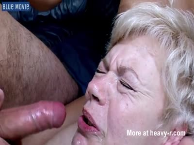 does not redhead asian masturbate cock and facial all charm!