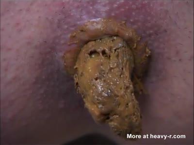Monster black cock gangbang