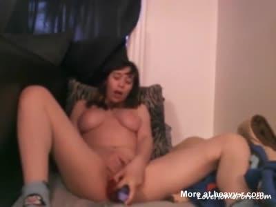Softcore Free Sex Videos