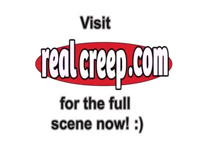 Horny creep smashing a delicious teen real hard