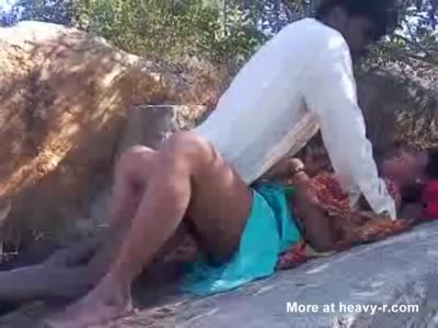 Real indian rape filmed with smartphone