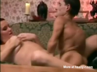 Slut Fucked By Freaky Midget