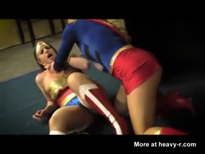 wonder woman sex videos Mute.