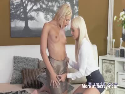 oral-sex-with-milfs