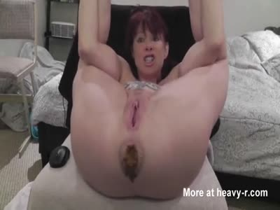 sex foto women galery