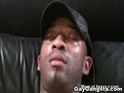 Gay Black Huge Cock Fucking White Ass