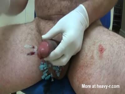Free long porn tubes