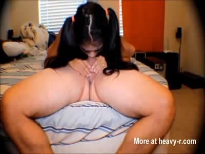 HD heather Deep 1st ever and cum deep in throat and swallow