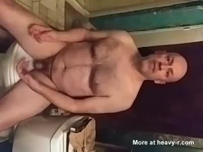 Porn Fantasy