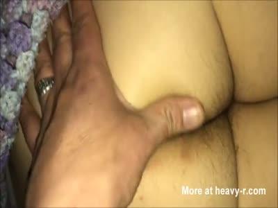 Diffondere il suo buco del culo