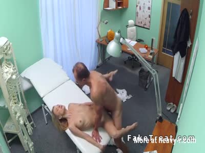 Brazzers oiled massage