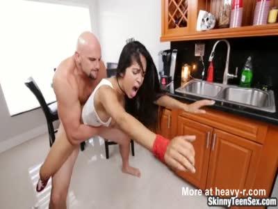 Funny porno mená