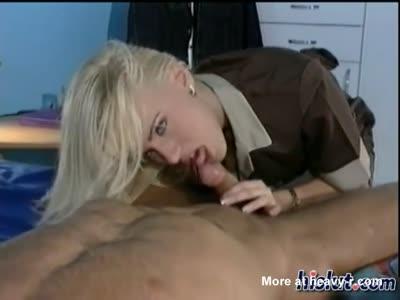Porn stella-latoya Videos Stella