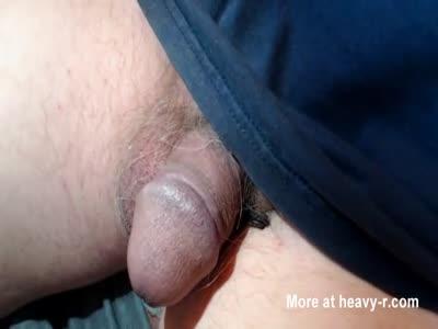 Worm Play