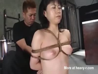 Japanese bdsm porn videos