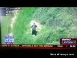 FOX News - Suicide On Live TV