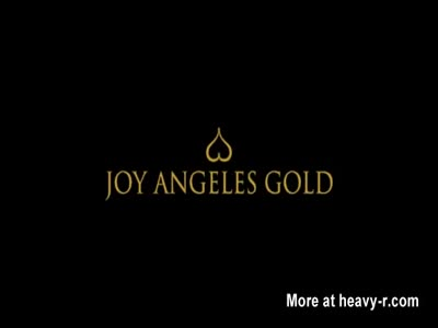 Joy Angeles GOLD December Update