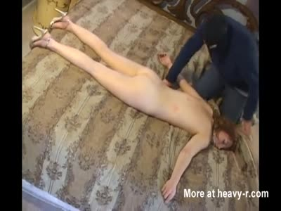 Naked moms squirting cum in ass