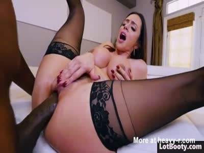 Gianni recommend best of milf interracial forced