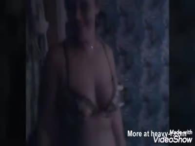 Black cock for bbws