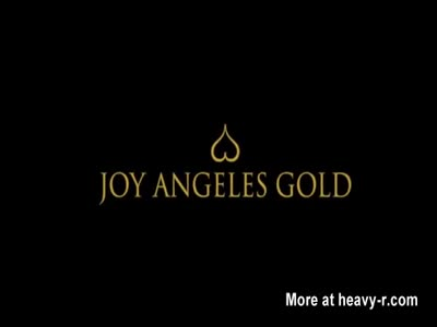 Joy Angeles GOLD update online now!