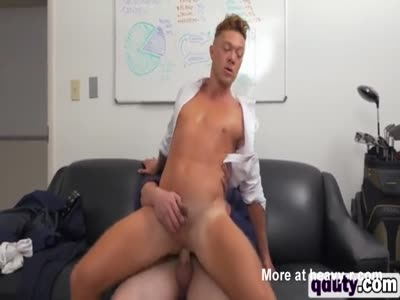 tiener grote buit porn pics