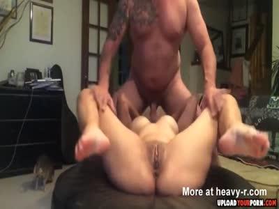 Fucking All Holes
