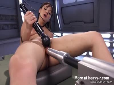 Pussy Drilling