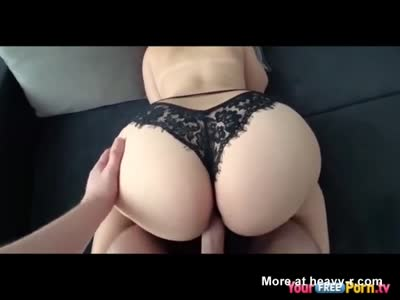 Hd porn videos watch online