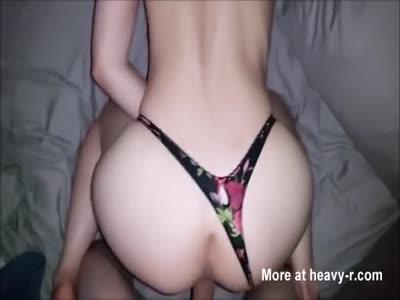 Baltimore porn video