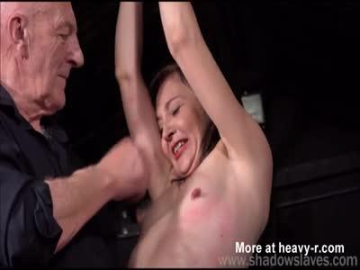 Kinky Sessions